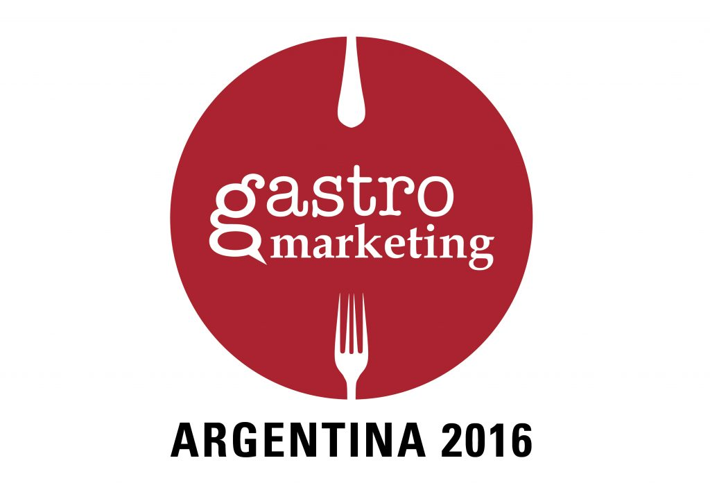 gastromarketing argentina
