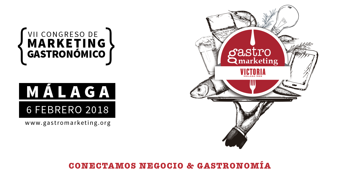 gastromarketing 2018
