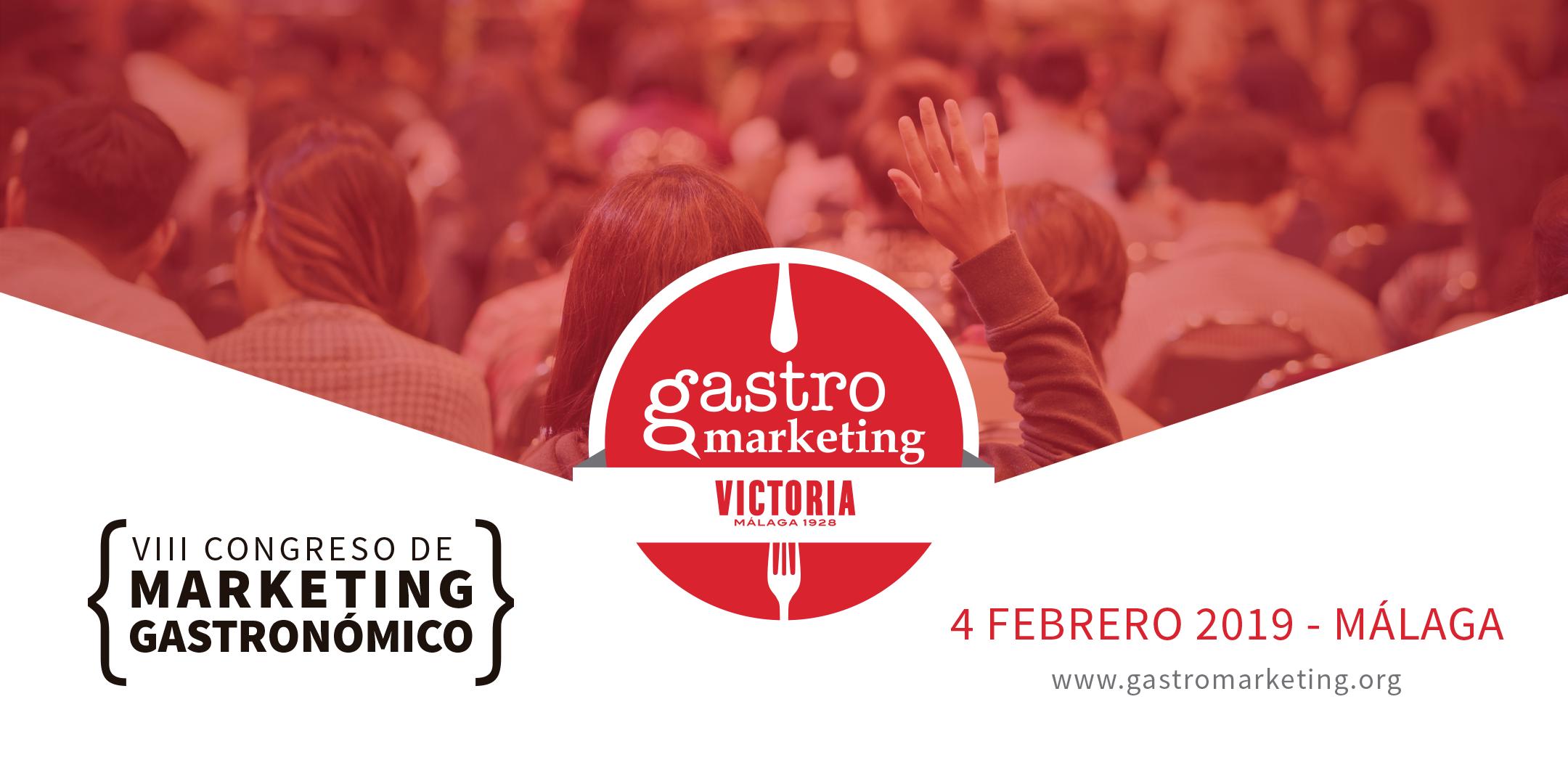 Gastroamrketing 2019